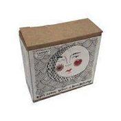 Camamu Medium Box of Love Jasmine Moon Soap Bar