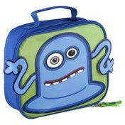 Cool Pack Lunch Bag, Insulated