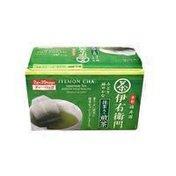 Iyemon Cha Japanese Green Tea