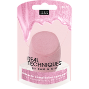 Real Techniques Miracle Complexion Sponge, Sugar Crush