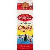 Darigold Old Fashioned Egg Nog