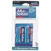 Handy Solutions Effervescent Tablets