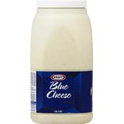 Kraft Dressing, Blue Cheese