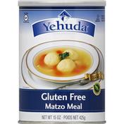 Yehuda Matzo Meal