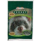 Marshall Premium Ferret Litter 100% Recycled Paper