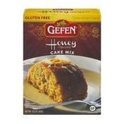 Gefen Gluten Free Cake Mix Honey Flavored