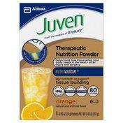 Juven Nutrition Powder
