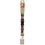 Alliance Products Collar, Adjustable, Fashion, Large
