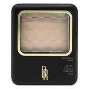 Black Radiance Translucent Pressed Powder 8620