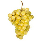 Yellow Muscat Grapes