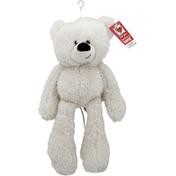 Ganz Plush Toy, Wooly