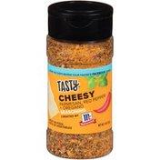 McCormick® Tasty Cheesy Seasoning