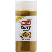 Badia Spices Curry Powder
