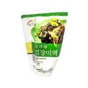 Haioreum Salted Brown Seaweed