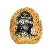 Boar's Head EverRoast Chicken