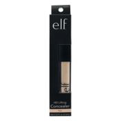 e.l.f. HD Lifting Concealer Fair