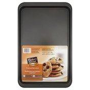Baker's Secret Essentials, Premium Non-Stick, Large Cookie Pan, Not Packed
