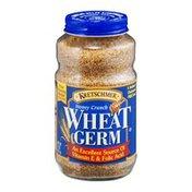 Kretschmer Honey Crunch Wheat Germ
