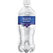 Aquafina Flavorsplash Grape Water