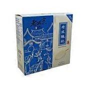 Lao Bei Jing Original Frozen Yogurt Bar