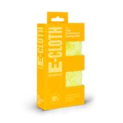 E-Cloth High Performance Dusting Cloth