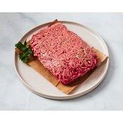 80% Lean 20% Fat Market Trim Ground Beef Mega Pack