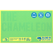 The Chameleon Party Game, Age 14+