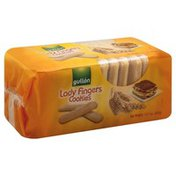 Gullon Cookies, Lady Fingers