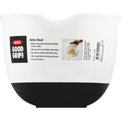 OXO Batter Bowl, 8 Cup