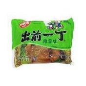 Nissin Chicken Flavor Demae Ramen