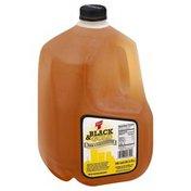 Turners Tea & Lemonade, Black & Gold