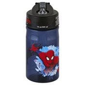 Thermos Bottle, Marvel Ultimate Spider-Man, 12 Ounces