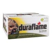 Duraflame Anyfire Firelogs Indoor and Outdoor - 6 CT