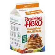 Revolution Foods Breakfast Hero Pancake Batter, Multigrain