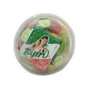 Pico De Gallo's Fruit Cup With Lime & Tajin