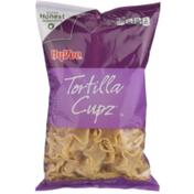 Hy-Vee Tortilla Cupz