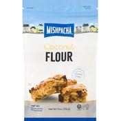 Mishpacha Coconut Flour, Gluten Free