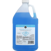 Publix Windshield Washer Fluid, Freeze Protecting
