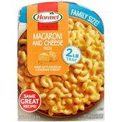 Hormel Macaroni & Cheese Pasta