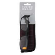 Foster Grants Glasses Derick w/ Case