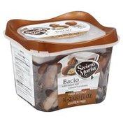 Siviero Maria Bacio, with Cocoa and Toasted Hazelnuts