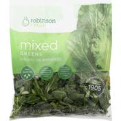 Robinson Fresh Mixed Greens