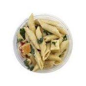 Mother's Smoked Mozzarella & Pasta Salad