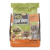 Higgins Vita Garden Rat & Mouse Food