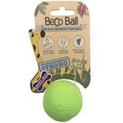 Beco Things Ball Green