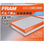 Fram CA 8243 Extra Guard Air Filter
