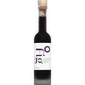 O Olive Oil & Vinegar Balsamic Vinegar, California, Fig