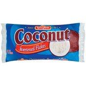 Springfield Sweetened Flakes Coconut