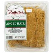 Raffettos Angel Hair