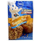 Pillsbury Muffin Mix, Banana Nut